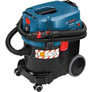 Пилосмок Bosch GAS 35 L SFC+ Professional