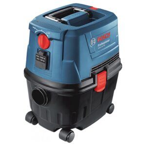 Пилосмок Bosch GAS 15 PS Professional
